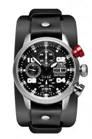 Купить <b>Мужские</b> наручные <b>часы Aviator</b> - <b>P</b>.<b>4.06.0.016</b>.4 | «ТуТи.ру ...