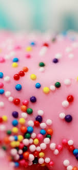 Cute Phone Wallpaper Candy (Page 1 ...