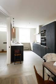 Today we are delighted to announce we have found an awfullyinteresting contentto. Galley Kitchen Ideas 23 Stylish Looks To Make The Most Of Your Space Real Homes