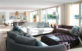 big living rooms. Big Living Room Ideas Stylish Large Fancy Interior Home  Design With Rooms O