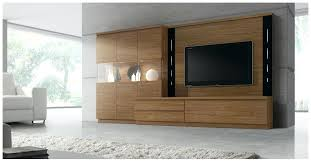 tv wall unit contemporary wall unit wooden tv wall unit images 2016 indian