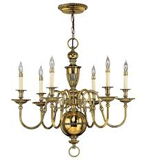 inspiration about chandelier outstanding williamsburg chandeliers mesmerizing intended for traditional brass chandeliers 11 of
