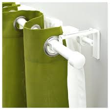 shower curtain ils most useful double curtain rod white double circular shower curtain rail ikea shower