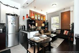Apartments For Rent Manhattan Upper East Side 4 Bedroom Apartment Welcome  To My Tiny Studio 2