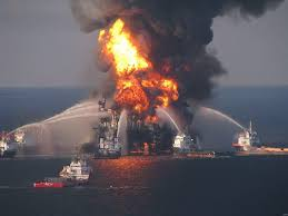 clean up chemical at the bp oil spill tied to health problems  clean up chemical at the bp oil spill tied to health problems