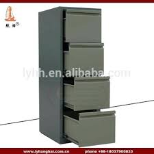 Ashley Furniture File Cabinet File Cabinet With Locking Bar fice