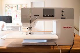 A New Adventure with Bernina ~ Fresh Lemons Modern Quilts & BERNINA Sewing Machines : Fresh Lemons Quilts Adamdwight.com