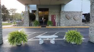 Americourt Hotel Mountain City Americourt Hotel Usa Mountain City Bookingcom