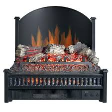 electric fireplace replacement parts dimplex remote instructions