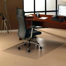 rug for office. Rug Under Office Chair For Medium Size Of Mat Force Carpet Protector