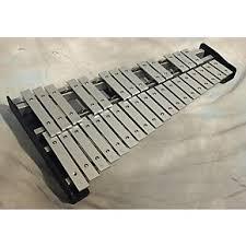yamaha xylophone. yamaha xylophone
