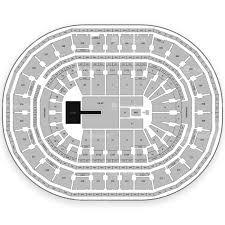 Td Garden 3d Seating Chart Celtics Boston Celtics Seating Chart Map Seatgeek