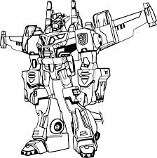 Transformers Pictures To Color Free Transformers Prime Coloring