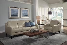 ideal living furniture. Living Room Packages Ideal Furniture I