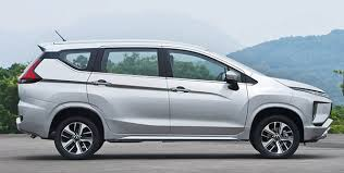 2018 mitsubishi expander. unique 2018 here are better and official pictures of the all new mitsubishi expander inside 2018 mitsubishi expander m