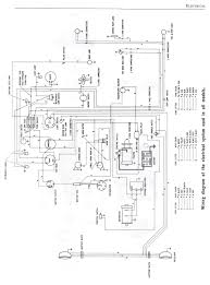 1966 chevy truck ignition switch wiring diagram diagram 1966 chevy c10 ignition switch wiring diagram
