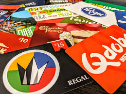 Check spelling or type a new query. Complete List Of Gift Card Balance Checkers Gc Galore