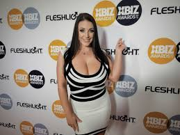 Angela White Page 68