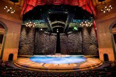 The O Show Las Vegas Seating Chart 13 Best Theatres Images Theatre Scenic Design Set Design