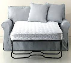 chair sleeper sofa. Twin Sofa Bed Chair Crate And Barrel Fantastic Sleeper With Best Sofas . O