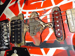 evh frankenstein humbucker wiring diagram evh matt guest luthier tag maintenance on evh frankenstein humbucker wiring diagram