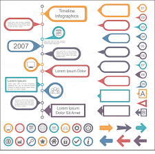 Timeline Templates Sample Timeline Templates 14 Free Documents In Pdf Word Ppt Psd