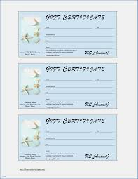 certificate template pages free gift certificate template for mac new t certificate template
