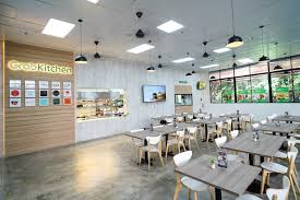 Junior Interior Designer Jobs Singapore Grab Launches First Cloud Kitchen In Singapore