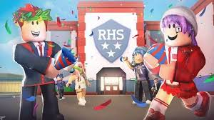 Футболки для роблокс грустные желтые, roblox jailbreak toy. Roblox High School 2 Codes March 2021 All New Rhs 2 Codes