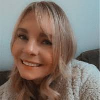 30+ perfiles de «Lauren Foreman» | LinkedIn