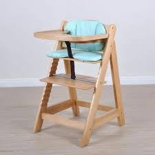 high chair wooden baby baby high chair wooden india