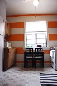 Diy kitchen projects Creative Homemade Home Great Diy Projects For Kitchens From Our Tours F6c1cd11fab9adc7366d4ee2c838b30284fbd5d6 Apartment Therapy Homemade Home Great Diy Projects For Kitchens From Our Tours