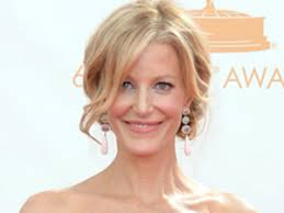 Anna Gunn is to appear in an upcoming episode of The Mindy Project. The Breaking Bad actress will guest star in the Fox sitcom alongside Mindy Kaling, ... - showbiz-anna-gunn-65th-emmy-awards