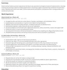 Sample Csr Resume Best of Customer Service Representative Sample Resume With No Experience