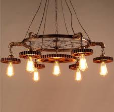 seth parks inspirational lighting designs. Old World Design Lighting. Full Size Of Vintaget Iron Chandelier Creative Seth Parks Inspirational Lighting Designs
