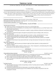 Pta Resume 13 Best Resumes Images On Pinterest Resume Ideas