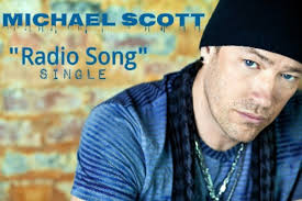 Michael Scott Makes His Music Row Country Breakout Chart