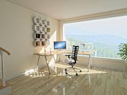 home office picture. Home Office Picture