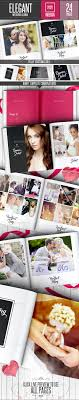 best 25 photo album printing ideas on pinterest wedding album Wedding Albums Etc Coupon Code elegant wedding square photo album template photo albums print templates download here s Promotional Codes