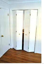 how to install a closet door closet doors installation door installation exquisite closet how to install doors bi fold door installing cost to install