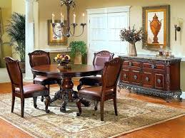 how to decorate a round dining room table decorate small kitchen table round kitchen table decorating