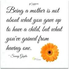 Inspirational Quotes Mothers Extraordinary Inspirational Mom Quotes From Son Inspirational Mothers Day Quotes