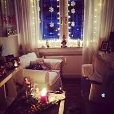 cozy apartment tumblr. cute loft apartment : gallery for gt cozy tumblr e