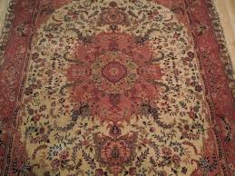 Area Rugs: Oval Area Rugs Canada Oval Area Rugs Clearance Oval Area ...