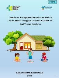 Soal prediksi utbk sbmptn pemahaman bacaan try out soal tps 2021. Kunci Jawaban Find Out Harta Putri Terbaru