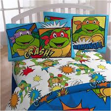 tmnt comforter set best ninja turtle bedding detailed reviews of turtles 3