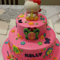 Jual Aneka Kue Ulang Tahun Unik Lengkap Harga Cake Ultah Murah