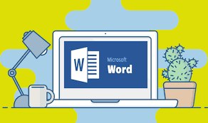 Mirco Soft Word How To Edit Images Using Microsoft Word 2016