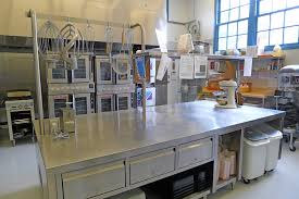 Renovate Kitchen Lodi School Kitchen Renovations Henry Associates Architects