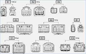 1996 toyota camry fuel pump wiring diagram smartproxy info 1994 toyota corolla wiring diagram pdf 2004 corolla fuel pump relay diagram toyota corolla 2004 wiring